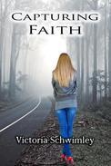 Capturing Faith