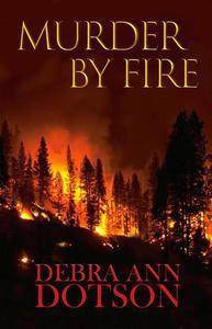 Murder by Fire