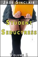 Student Seductress