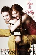 Zoe & Polly, Part 2