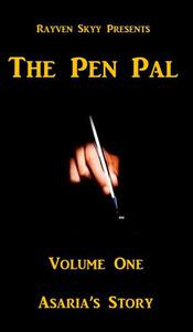 The Pen Pal Volume One