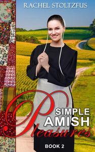 Simple Amish Pleasures