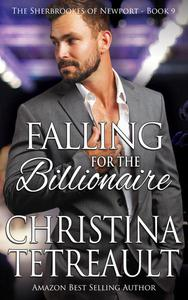 Falling For The Billionaire