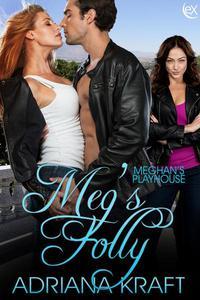 Meg's Folly