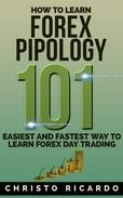 How to Learn Forex Pipology 101