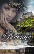 The Time Traveler's Revenge