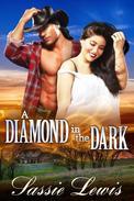 A Diamond in the Dark