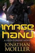 Silent Order: Image Hand