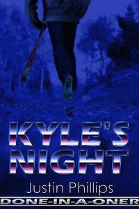 Kyle's Night