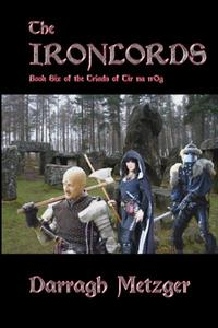 The Ironlords