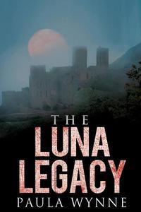 The Luna Legacy