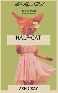 Half-Cat