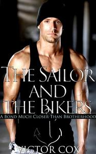 The Sailor and the Bikers