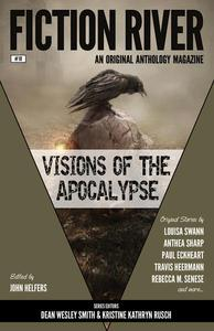 Fiction River: Visions of the Apocalypse
