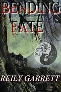 Bending Fate: