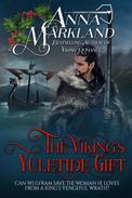 The Viking's Yuletide Gift