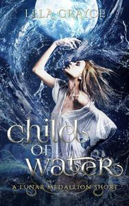 Child of Water