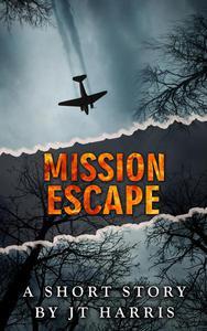 Mission: Escape