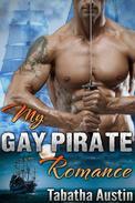My Gay Pirate Romance