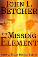 The Missing Element