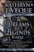 Dreams and Legends Collection