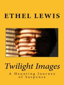 Twilight Images: A Haunting Journey of Suspense