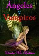 Ángeles y vampiros