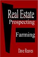 Real Estate Prospecting: Farming