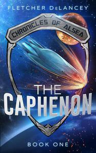 The Caphenon