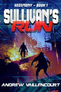 Sullivan's Run