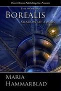 Borealis: Shadow of a Man