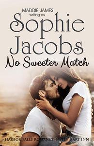 No Sweeter Match