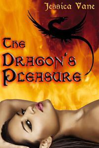 The Dragon's Pleasure