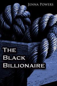 The Black Billionaire
