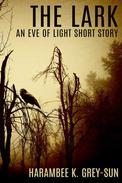The Lark: An Eve of Light Short Story