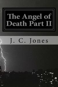 The Angel of Death II