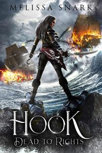 Hook: Dead to Rights