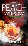 The Peach Widow