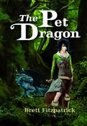 The Pet Dragon