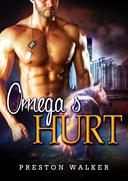 Omega's Hurt