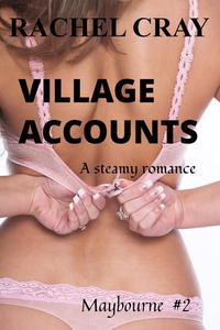Village Accounts