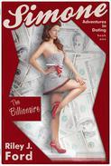 Romance: Simone: Adventures in Dating (Book 1: The Billionaire)