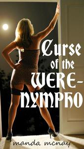 Curse of the Were-Nympho