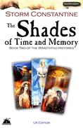 The Shades of Time and Memory