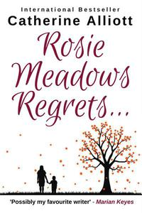 Rosie Meadows Regrets...