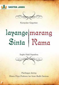 Layange Sinta Marang Rama