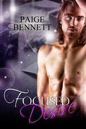 Focused Desire