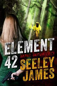 Element 42