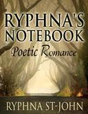 Ryphna's Notebook