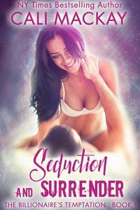Seduction and Surrender